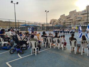 יום ירושלים בהר חומה ג3